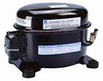 Copeland Compressor ASE26C4IAA959-115V 2490btu R22 compressor