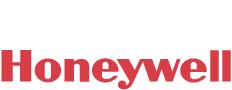 Honeywell Inc.